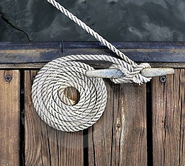white-boat-rope